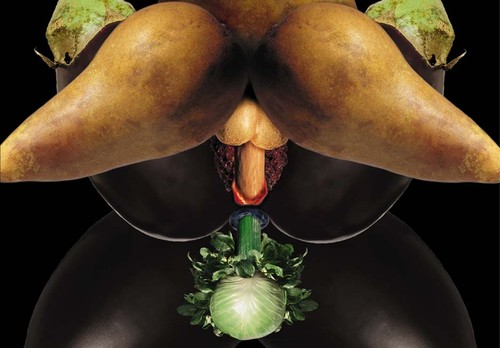 seks-foto-fruktami