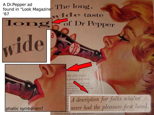 Dr Pepper Porn 47
