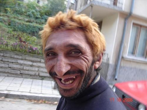 Man really ugly 30 Funny